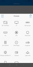 Mi Remote - Xiaomi Mi Max 3 review