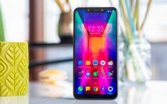 Pocophone F1 128GB variant gets a second price cut in India
