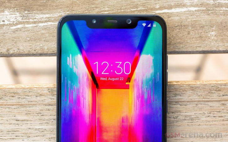 Pocophone F1 by Xiaomi review: The competition, pros and cons, verdict
