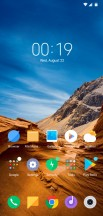 Home - Xiaomi Pocophone F1 review
