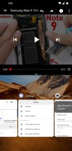 multi-window - Xiaomi Pocophone F1 review
