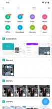 Multimedia - Xiaomi Pocophone F1 review