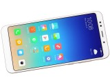 Xiaomi Redmi 5 Plus - Xiaomi Redmi 5 Plus review