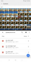 multi-window - Xiaomi Redmi 5 Plus review