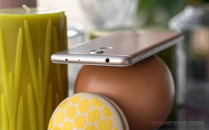 Xiaomi Redmi 5 review