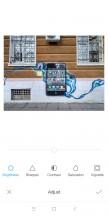 Gallery app - Xiaomi Redmi 5 review