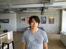 Portrait mode: Off - f/1.9, ISO 200, 1/33s - Xiaomi Redmi Note 5 AI Dual Camera review