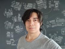 Redmi Note 5 AI Dual Camera selfie samples - f/2.0, ISO 400, 1/33s - Xiaomi Redmi Note 5 AI Dual Camera review