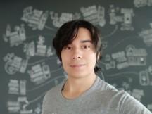 More beauty shots - f/2.0, ISO 412, 1/33s - Xiaomi Redmi Note 5 AI Dual Camera review