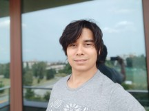 Xiaomi Redmi Note 5 AI Dual Camera review: Camera