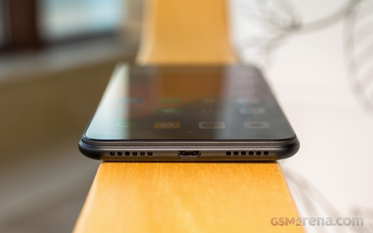 Xiaomi Redmi Note 6 Pro review: Software and performance