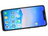 Xiaomi Redmi Note 6 Pro - Xiaomi Redmi Note 6 Pro review