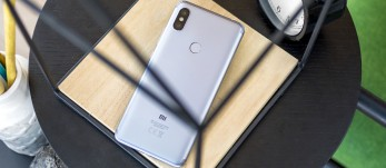 Xiaomi Redmi S2 (Y2) review