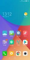 Home - Xiaomi Redmi S2 review