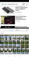 multi-window - Xiaomi Redmi S2 review