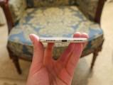 Xiaomi Mi A2 - Xiomi Mi A2 and Mi A2 Lite hands-on
