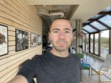 Apple iPhone 11 12MP selfies - f/2.2, ISO 64, 1/122s - Apple iPhone 11 review