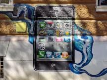 ROG Phone II 2x zoom HDR+ Enhanced samples - f/1.8, ISO 26, 1/1695s - Asus ROG Phone II review