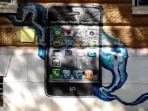 ROG Phone II 2x zoom samples - f/1.8, ISO 26, 1/426s - Asus ROG Phone II review