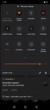 ROG UI - Asus ROG Phone II review