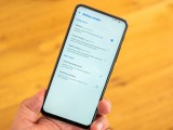 Power Master - Asus Zenfone 6 hands-on review