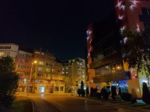 Low-light samples, main camera, 12MP, Night mode - f/1.8, ISO 2313, 1/14s - Asus Zenfone 6 review
