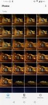 Gallery - Asus Zenfone 6 review
