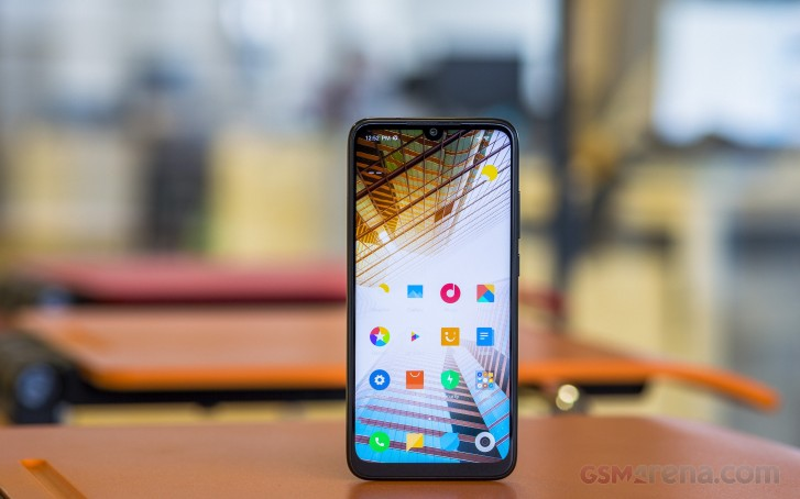 Smartphone buyer's guide: mid-2019 edition