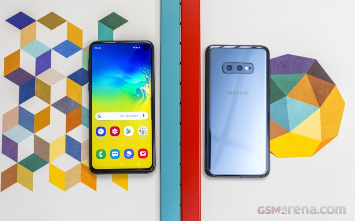 Smartphone buyer's guide: Mid-2019 edition: All-rounders