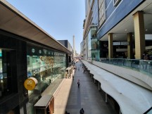 Galaxy S10e ultra wide-angle samples - f/2.2, ISO 50, 1/592s - Samsung Galaxy S10e vs. iPhone XR review