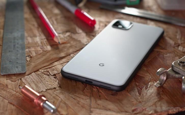 Google Pixel 4 Xl review