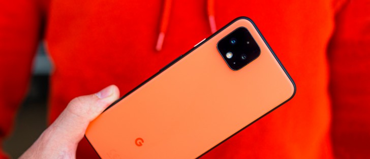 Gsmarena Com Mobile Phone Reviews News Specifications