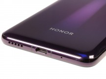 - Honor 20 Pro review