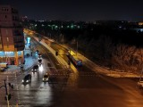 Huawei Mate 20 X (1x) 10MP low-light samples - f/1.8, ISO 1000, 1/25s - Huawei Mate 20 X review