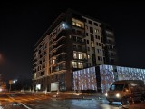 Huawei Mate 20 X (1x) 10MP low-light samples - f/1.8, ISO 1250, 1/25s - Huawei Mate 20 X review