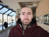 Huawei Mate 20 X 24MP Selfie Portraits with different bokeh effects - f/2.0, ISO 80, 1/100s - Huawei Mate 20 X review