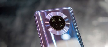 Huawei Mate 30, 30 Pro, 30 RS hands-on review