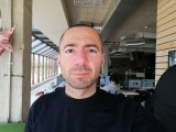 Huawei P30 Lite 24MP selfies - f/2.0, ISO 50, 1/134s - Huawei P30 Lite review