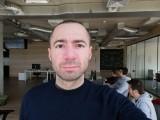 Huawei P30 Lite 24MP selfies - f/2.0, ISO 50, 1/115s - Huawei P30 Lite review