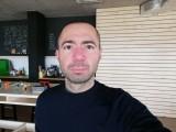 Huawei P30 Lite 24MP selfies - f/2.0, ISO 80, 1/33s - Huawei P30 Lite review