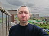 An HDR selfie - f/2.0, ISO 50, 1/1493s - Huawei P30 Lite review
