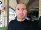 Huawei P30 Lite 24MP selfie portraits - f/2.0, ISO 50, 1/267s - Huawei P30 Lite review