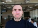 Huawei P30 Lite 24MP selfie portraits - f/2.0, ISO 50, 1/248s - Huawei P30 Lite review