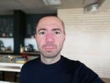 Huawei P30 Lite 24MP selfie portraits - f/2.0, ISO 64, 1/50s - Huawei P30 Lite review