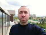Huawei P30 Lite 24MP selfie portraits - f/2.0, ISO 50, 1/1460s - Huawei P30 Lite review