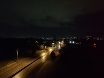 Huawei P30 Lite 8MP wide-angle low-light photos - f/2.4, ISO 3200, 1/13s - Huawei P30 Lite review