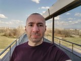 Huawei P30 Pro 32MP selfie photos - f/2.0, ISO 50, 1/310s - Huawei P30 Pro review