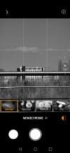 Monochrome - Huawei P30 Pro review