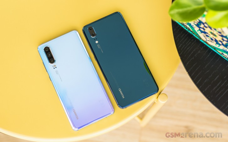 https://fdn.gsmarena.com/imgroot/reviews/19/huawei-p30/lifestyle/-727w2/gsmarena_008.jpg