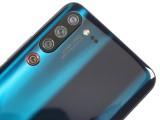 Lenovo Z6 Pro - Lenovo Z6 Pro review